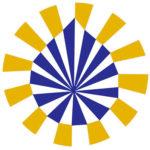 Logo-Maritime-Taschen-Widget